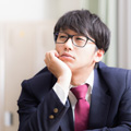 京大で学びたい方へ